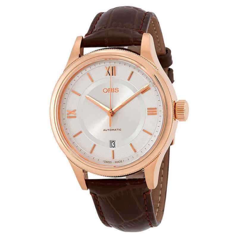 Oris-Classic-Automatic-Silver-Dial-Men-Watch-01-733-7719-4871-07-6-20-32