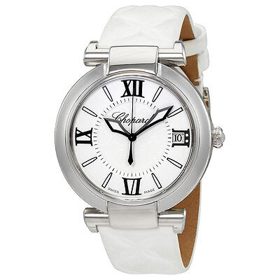 Chopard Imperiale Automatic Ladies Watch 388531-3007