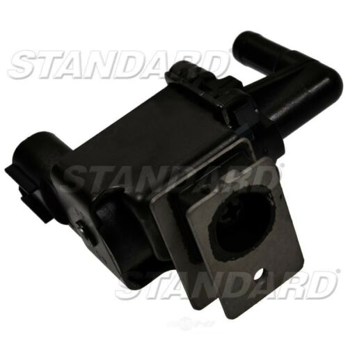 Vapor Canister Purge Solenoid Standard CP716