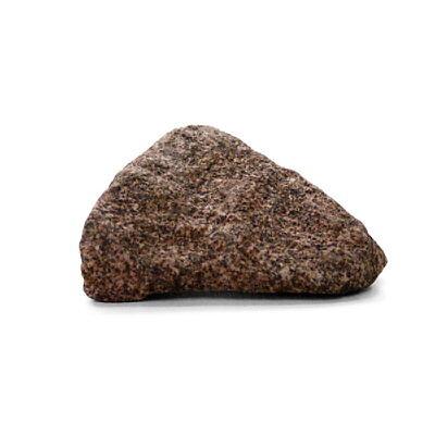 Eliitti Exclusive Sauna Stones Aufgusssteine Eliitti Size 5-8cm in 20kg Box