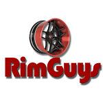 The Rim Guys