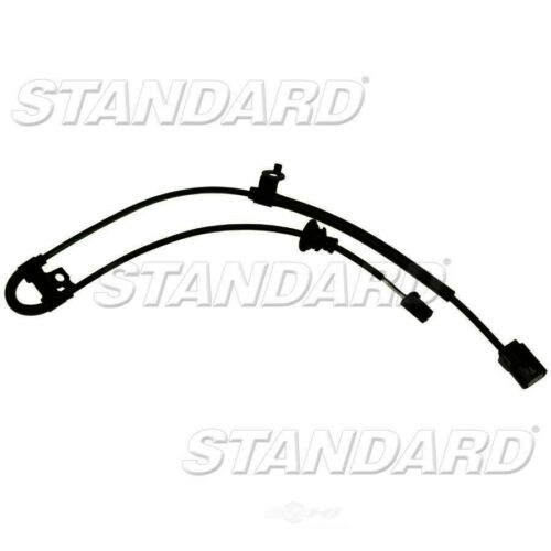 ABS Wheel Speed Sensor Wire Harness Rear Right fits 05-07