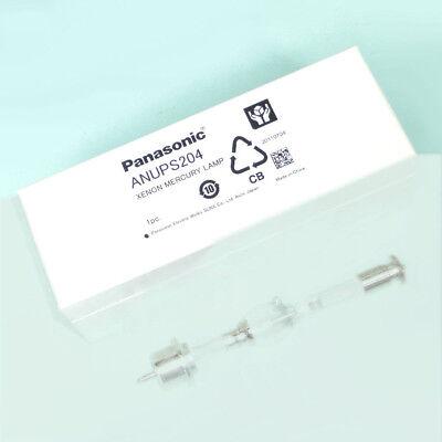 Panasonic Anups204 Uv Lamp New