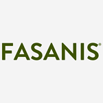 fasanis.shop