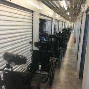 12 TILT 20 INCH WIDE SEAT WHEELCHAIRS, MOSTLY $999 OR UNDER