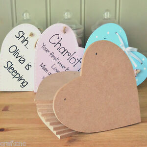 10-craft-blank-wooden-HEART-shaped-MDF-plaques-with-hanging-holes-150x150-x-6