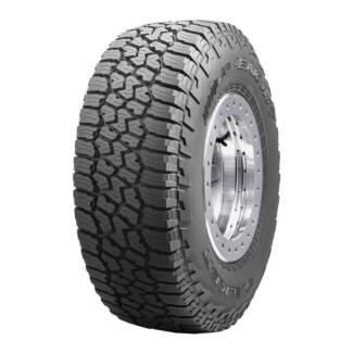 Falken Stz05 245 50r20 94h New Tyre Wheels Tyres Rims Gumtree
