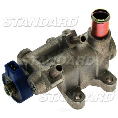 Fuel Injection Idle Air Control Valve Standard fits 03-04 Ford Escape 3.0L-V6