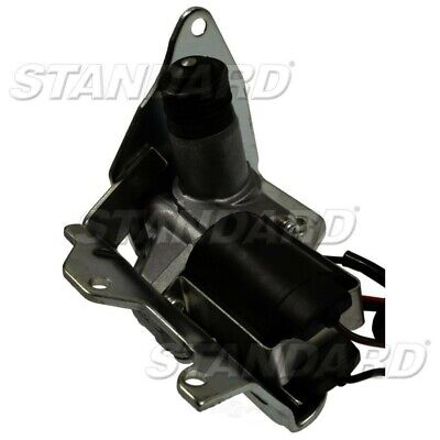 Idle Speed Control Motor Standard AC624 fits 87-89 Mitsubishi Van Mitsubishi Idle Speed Control