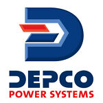 Depco Power Systems