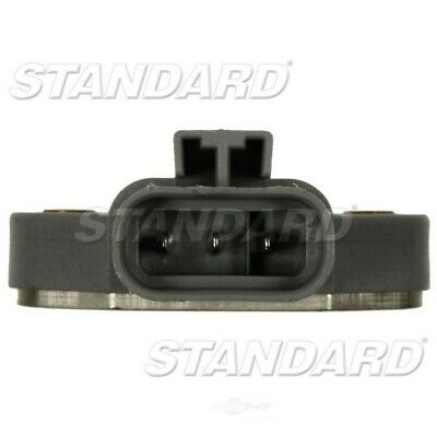 Ignitor fits 1989-1996 Nissan Maxima Pathfinder Sentra  STANDARD MOTOR PRODUCTS