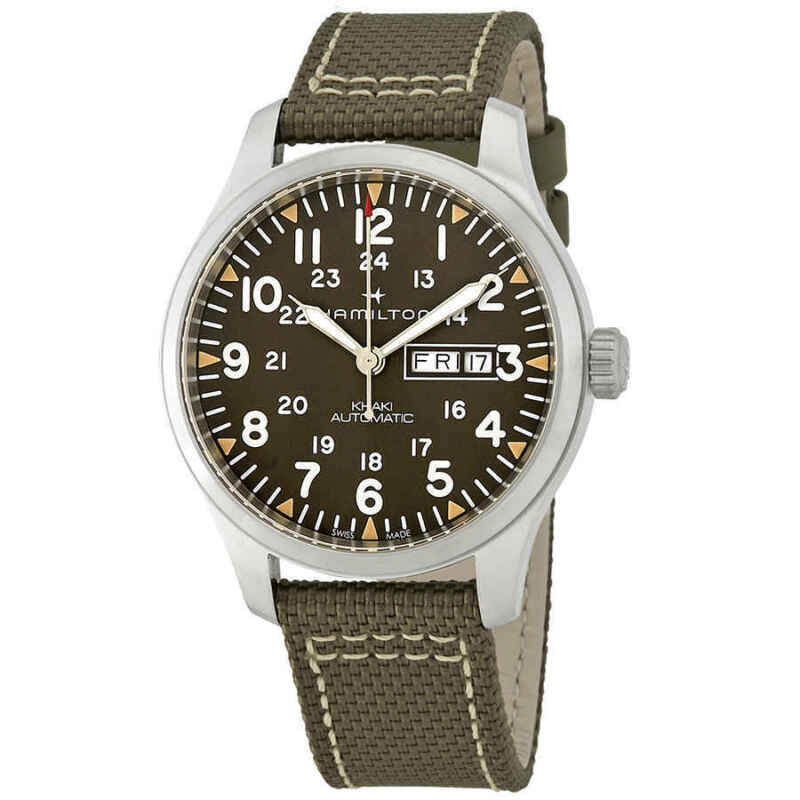 Hamilton-Khaki-Field-Automatic-Grey-Dial-Men-Watch-H70535081
