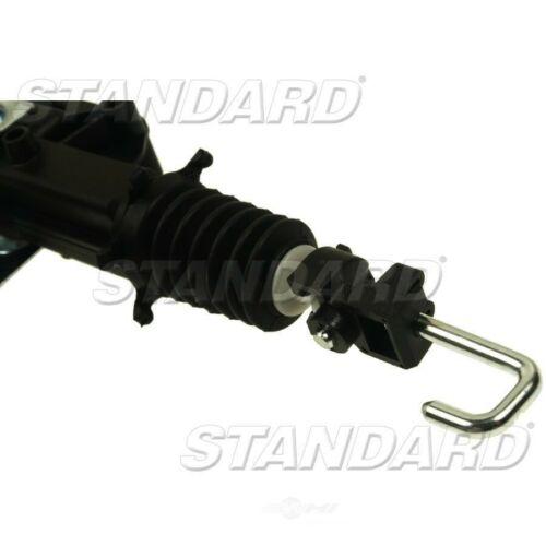 Door Lock Actuator-Power Standard DLA-118