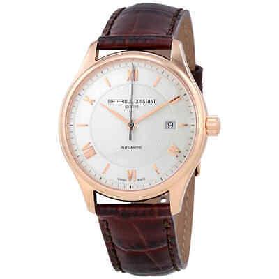 Frederique Constant Classics Automatic Men's Watch FC-303MV5B4