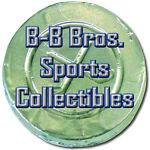 bb_bros