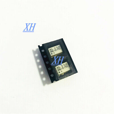 1pcs Rmk-5-751 X5 Frequency Multiplier 50 Output 500 To 750 Mhz