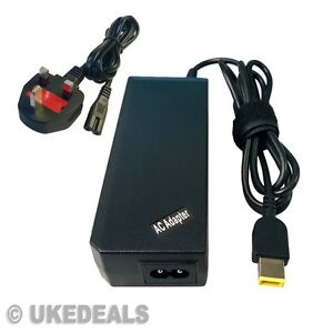 FOR-Lenovo-IdeaPad-Flex-14-Series-AC-ADAPTER-CHARGER-SUPPLY-LEAD-POWER-CORD