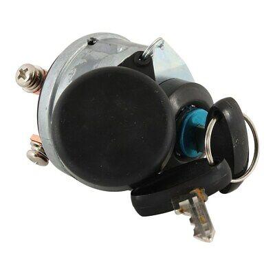 3280565m92 Ignition Key Start Switch For Massey Ferguson Mf 1010 1020 1030 1040