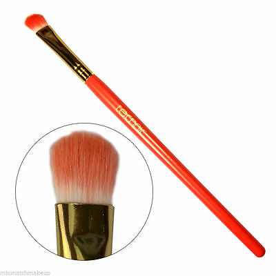 "Technic ""Smudger"" Brush Blending Eye Shadow Cosmetic Professional Make Up Brush"