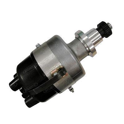 Ihc Farmall Distributor A A1 Av B Bn C H H M Mv Super Ach 107304c91