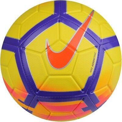 4 Fussball SC3166336 Ball Footbal; Fußball Nike Pitch Team Gr Fußball