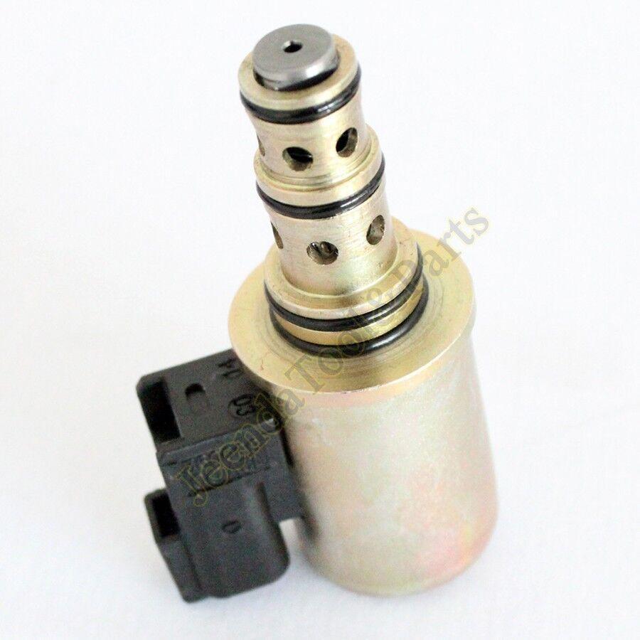 Solenoid Valve 25//220994 25220994 for JCB Backhoe Parts PS760 TCH660 3CX-2