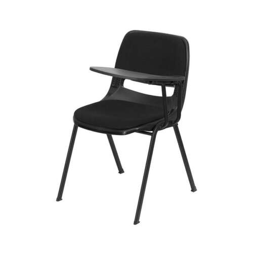 Flash Furniture  Office Chairs - RUT-EO1-01-PAD-LTAB-GG