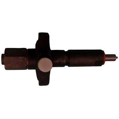 New Fuel Injector For Massey Ferguson Tractor 165 U.k. 1744s 175 178 180