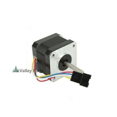 Roland Pump Motor For Fj-740 Sj-745ex Xj-740 Xc-540 Rs-640 Sp-300 Vp-540