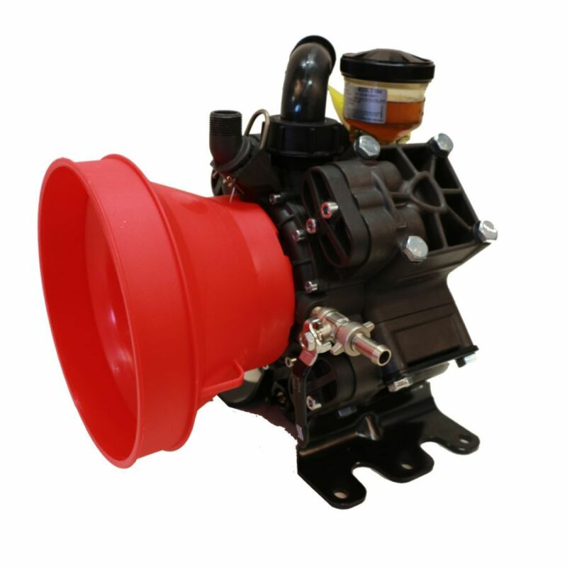 Hypro 9910-D1064 Diaphragm Pump