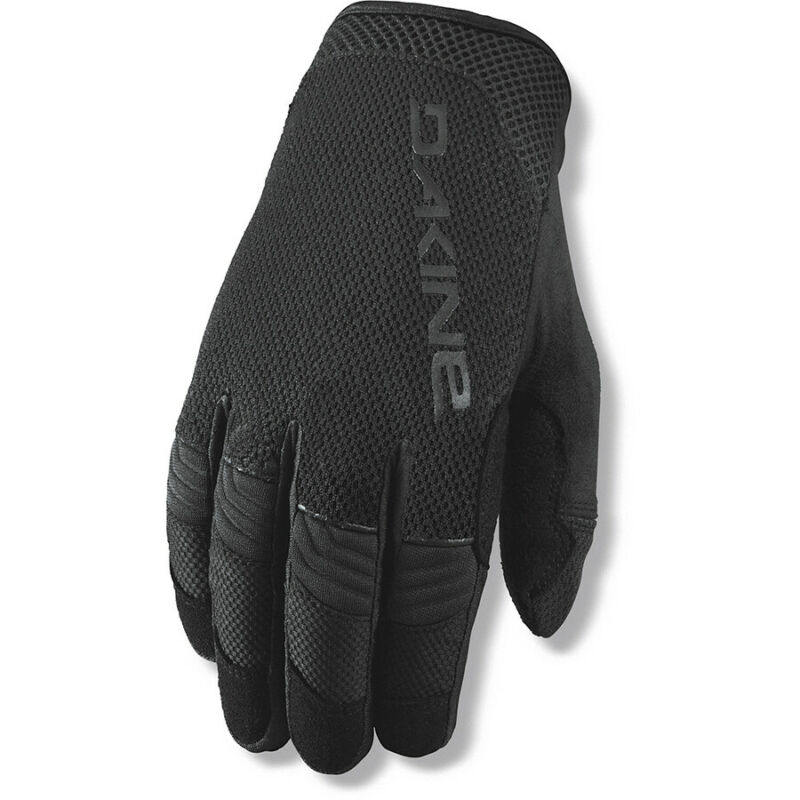 Dakine Covert Bike Glove Black Medium