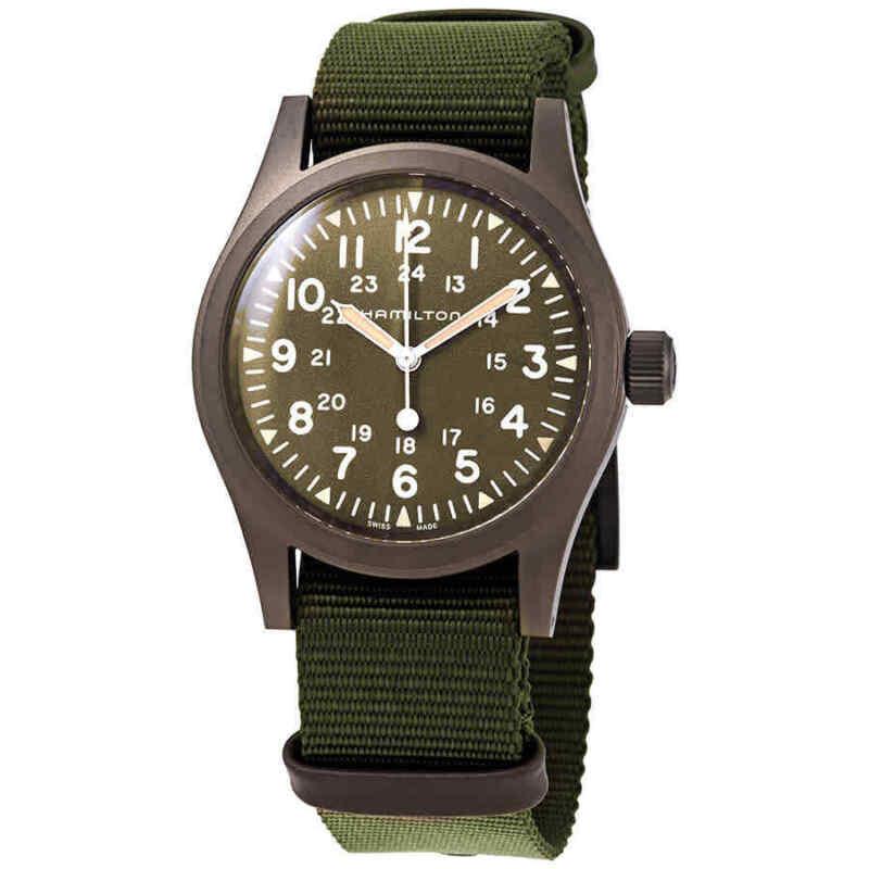 Hamilton-Khaki-Field-Men-Hand-Wound-Watch-H69449961