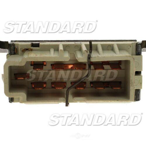 Ignition Starter Switch Standard US-112
