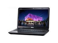 excellent laptop 15.6 led display webcam hdmi port kodi installed windows 7