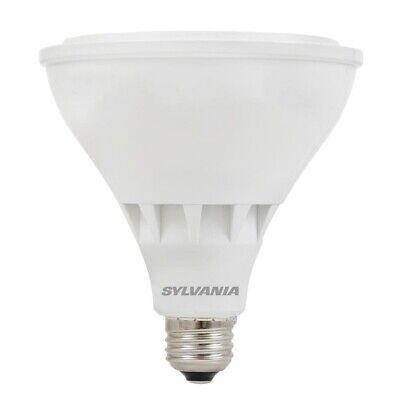 26 Watt 250 W Equivalent Daylight PAR38 LED Night Chaser Flood Light Bulb 1 -