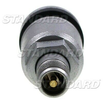 TPMS Valve Kit-Tire Pressure Monitoring System Sensor Valve Assembly Standard