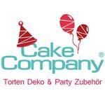 cake-company