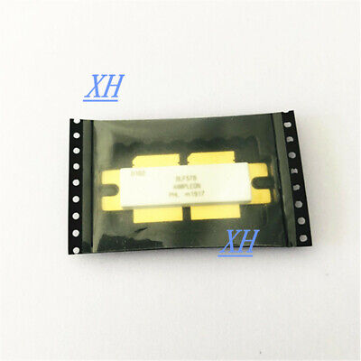 Ampleon Blf578 Rf Mosfet N-ch Transistors Power Ldmos Transistor Hf To 500mhz