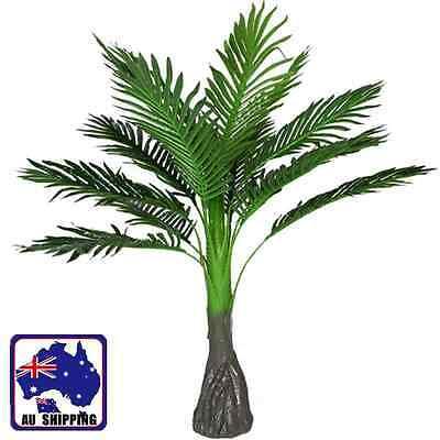 Artificial Fake Plant Coconut Tree Garden Decor Indoor Outdoor Display HVPO43275
