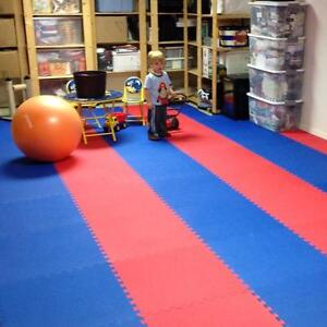 HOME MATS, PUZZLE MATS, JUDO MATS, SPORTS MATS, TATAMI MATS, INTERLOCKING PUZZLE MATS FOR HOUSES,PLAYROOM,HOME GYMS
