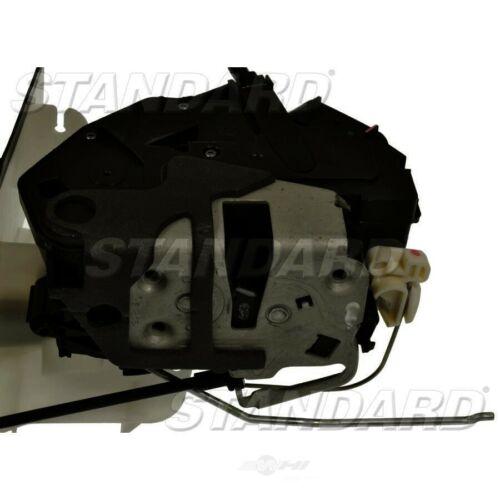 Rear Left Door Lock Actuator For 2005-2007 Honda Odyssey 2006 SMP DLA-386