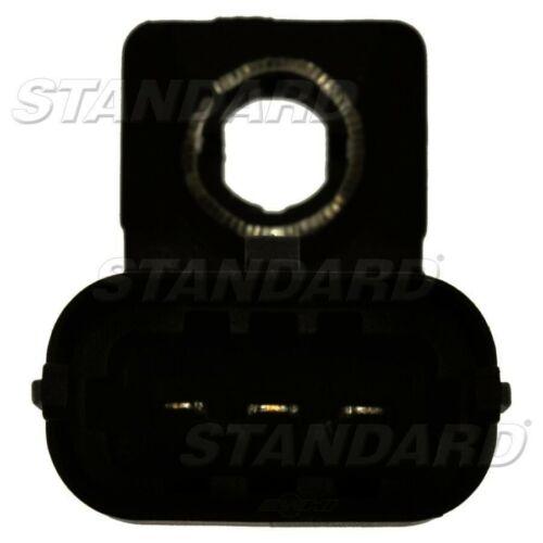 Engine Crankshaft Position Sensor-Bremi Crankshaft Sensor Karlyn//STI 60333
