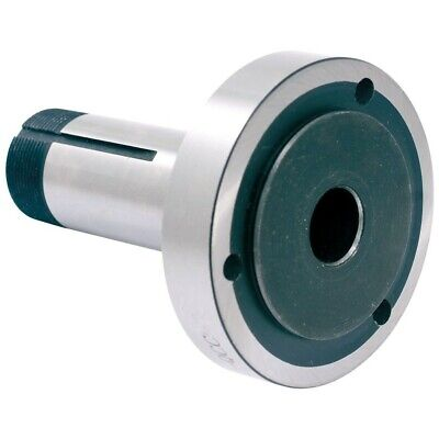 4 5c Mount For 3 4 Jaw Self Centering Lathe Chucks 3900-4704