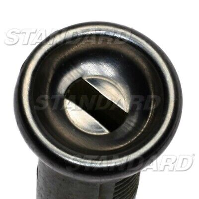 Ignition Lock Cylinder Standard US-532L fits 98-04 Cadillac Seville