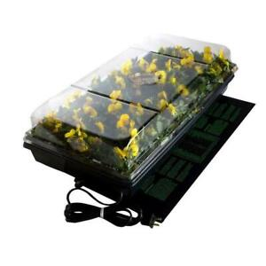 Indoor Grow Supplies & Hydroponic Equipment - Shop HappyGrowSupplies.com - Fast Shipping - Great Selection - Top Brands