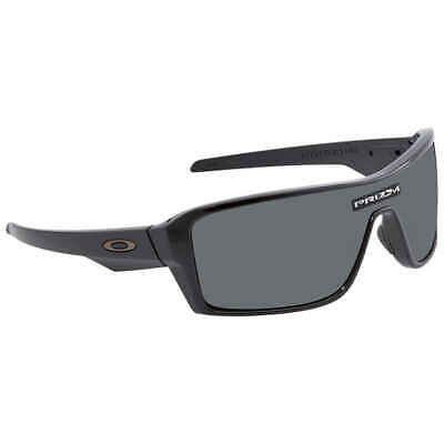 ridgeline prizm gray sport men s sunglasses