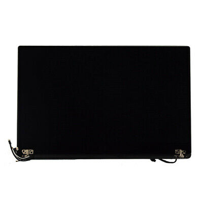 WT5X0 N6CH2 Touch LCD screen display Assembly for DELL XPS 13-9350 9360 QHD+ comprar usado  Enviando para Brazil