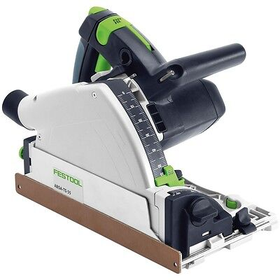 festool cover absa ts 55 for ts 55 ts 55 r tsc 55 circular saw 491750 ebay. Black Bedroom Furniture Sets. Home Design Ideas