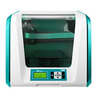 XYZprinting da Vinci Jr. 1.0w *** Demogerät *** gebraucht kaufen  Zerbst