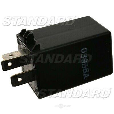 Turn Signal Relay-Hazard Flasher Standard EFL-8